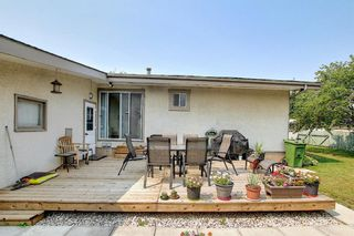Photo 38: 924 CANNOCK Road SW in Calgary: Canyon Meadows Detached for sale : MLS®# A1135716