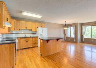 Photo 3: 6 8 Riverview Circle: Cochrane Semi Detached for sale : MLS®# A1110223
