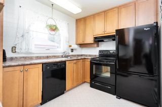 Photo 5: 26 Colonial Court in Winnipeg: Canterbury Park Residential for sale (3M)  : MLS®# 1914652