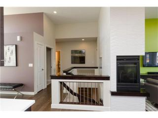 Photo 10: 75 Northern Lights Drive in Winnipeg: South Pointe Residential for sale (1R)  : MLS®# 1702374
