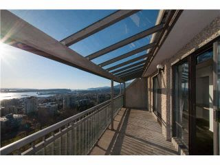Photo 13: 1502 140 E KEITH Road in North Vancouver: Central Lonsdale Condo for sale : MLS®# V1108218