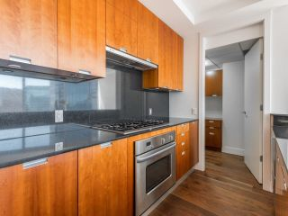 Photo 15: 3506 1077 W CORDOVA Street in Vancouver: Coal Harbour Condo for sale (Vancouver West)  : MLS®# R2596141