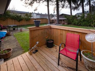 Photo 4: 1874 Cranberry Cir in : CR Willow Point House for sale (Campbell River)  : MLS®# 869521