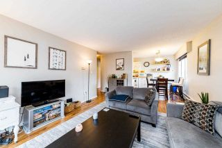 Photo 3: 212 170 E 3RD STREET in North Vancouver: Lower Lonsdale Condo for sale : MLS®# R2552864