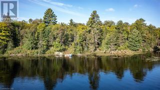 Photo 4: 15 PAULS BAY Road in McDougall: Vacant Land for sale : MLS®# 40146107
