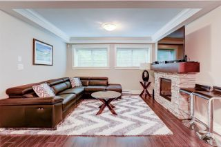 """Photo 16: 1338 COOPER Court in Coquitlam: New Horizons House for sale in """"RIVERSRUN"""" : MLS®# R2276443"""