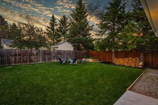 Photo 36: 712 Cedarille Way SW in Calgary: Cedarbrae Detached for sale : MLS®# A1021294