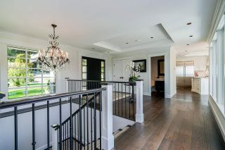 Photo 6: 5844 FALCON Road in West Vancouver: Eagleridge House for sale : MLS®# R2535893