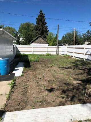 Photo 4: 1391 107th Street in North Battleford: Residential for sale : MLS®# SK818445