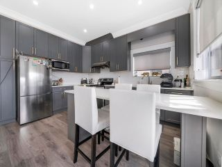 Photo 34: 13740 WESTMINSTER Highway in Richmond: East Richmond House for sale : MLS®# R2572910