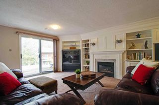 Photo 20: 12 Brand Court in Ajax: Central House (Bungalow) for sale : MLS®# E4462366
