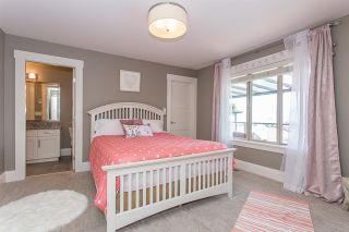 Photo 11: 2664 PLATINUM Lane in Abbotsford: Abbotsford East House for sale : MLS®# R2270325
