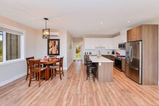 Photo 7: 2168 Mountain Heights Dr in : Sk Broomhill Half Duplex for sale (Sooke)  : MLS®# 870624