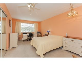 """Photo 11: 202 5955 177B Street in Surrey: Cloverdale BC Condo for sale in """"WINDSOR PLACE"""" (Cloverdale)  : MLS®# R2160255"""