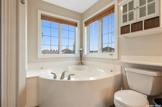 Photo 18: 12011 Wascana Heights in Regina: Wascana View Residential for sale : MLS®# SK856190