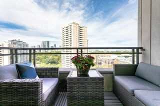 Photo 17: Ph14 319 Merton Street in Toronto: Mount Pleasant West Condo for sale (Toronto C10)  : MLS®# C5372542