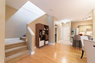 Photo 46: 123 1110 5 Avenue NW in Calgary: Hillhurst Apartment for sale : MLS®# A1130568
