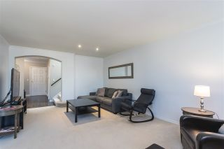 """Photo 16: 11 12038 62 Avenue in Surrey: Panorama Ridge Townhouse for sale in """"Pacific Gardens"""" : MLS®# R2568380"""