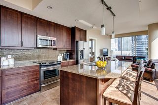 Photo 3: 1906 211 13 Avenue SE in Calgary: Beltline Apartment for sale : MLS®# A1075907