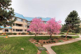 Photo 28: 107 1965 Durnin Road in Kelowna: Springfield/Spall Multi-family for sale (Central Okanagan)  : MLS®# 10148720