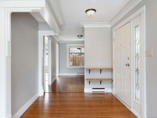 Photo 9: B 2440 1st St in COURTENAY: CV Courtenay City Half Duplex for sale (Comox Valley)  : MLS®# 832441