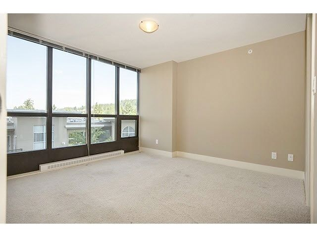 """Photo 2: Photos: 606 2959 GLEN Drive in Coquitlam: North Coquitlam Condo for sale in """"THE PARC"""" : MLS®# R2034464"""