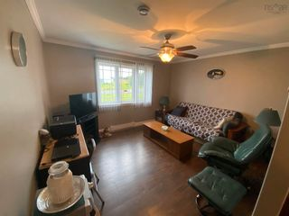 Photo 7: 2351 Highway 206 in Arichat: 305-Richmond County / St. Peters & Area Multi-Family for sale (Highland Region)  : MLS®# 202119766