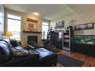 Photo 4: 255 PRAIRIE SPRINGS Crescent SW: Airdrie Residential Detached Single Family for sale : MLS®# C3571859