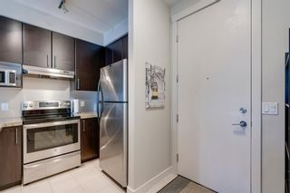 Photo 5: 407 1010 Centre Avenue NE in Calgary: Bridgeland/Riverside Apartment for sale : MLS®# A1102043