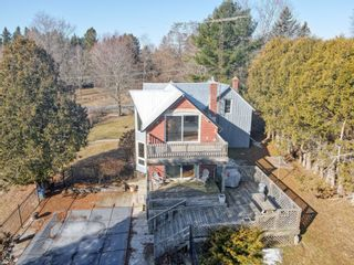Photo 63: 3165 Harwood Road in Baltimore: House for sale : MLS®# X5164577