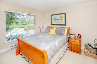 """Photo 15: 217 2388 WESTERN Parkway in Vancouver: University VW Condo for sale in """"Westcott Commons"""" (Vancouver West)  : MLS®# R2389650"""