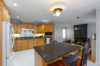 Photo 13: 6770 BUTLER Street in Vancouver: Killarney VE House for sale (Vancouver East)  : MLS®# R2591279