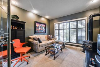Photo 26: 2401 17 Street SW in Calgary: Bankview Row/Townhouse for sale : MLS®# A1121267