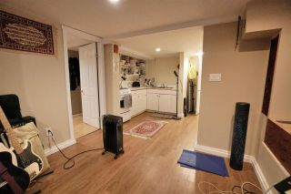 Photo 25: 10751 80 Avenue in Edmonton: Zone 15 House for sale : MLS®# E4241850