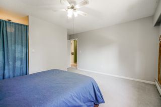 """Photo 13: 306 625 HAMILTON Street in New Westminster: Uptown NW Condo for sale in """"CASA DEL SOL"""" : MLS®# R2616176"""