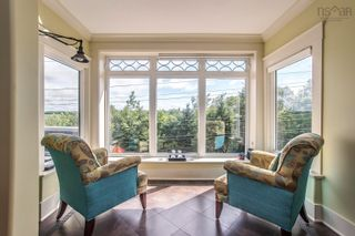 Photo 8: 65 Herring Cove Road in Armdale: 8-Armdale/Purcell`s Cove/Herring Cove Residential for sale (Halifax-Dartmouth)  : MLS®# 202124197