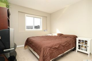 Photo 19: 408 3826 Dewdney Avenue East in Regina: East Pointe Estates Residential for sale : MLS®# SK871647