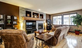 Photo 3: 112 EVANSPARK Circle NW in Calgary: Evanston House for sale : MLS®# C4179128