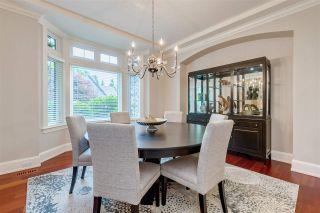 Photo 4: 2643 138A Street in Surrey: Elgin Chantrell House for sale (South Surrey White Rock)  : MLS®# R2467862