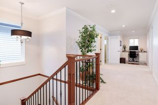 Photo 23: 24209 103A Avenue in Maple Ridge: Albion House for sale : MLS®# R2519558
