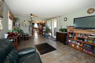 Photo 11: 282002 RGE RD 42 in Rural Rocky View County: Rural Rocky View MD Detached for sale : MLS®# A1037010