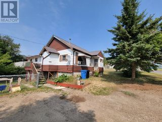 Photo 24: 10712 111 Street in Fairview: House for sale : MLS®# A1128766
