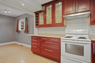 Photo 8: 265 Polson Avenue in Winnipeg: Sinclair Park Residential for sale (4C)  : MLS®# 202124089