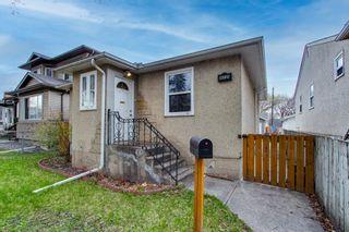 Photo 46: 11725 85 Street in Edmonton: Zone 05 House for sale : MLS®# E4244037