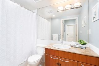 """Photo 20: 523 4078 KNIGHT Street in Vancouver: Knight Condo for sale in """"King Edward Village"""" (Vancouver East)  : MLS®# R2572938"""