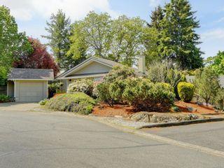 Photo 26: 1575 Craigiewood Crt in : SE Mt Doug House for sale (Saanich East)  : MLS®# 875730