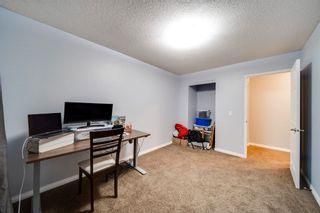 Photo 19: 5722 143 Avenue in Edmonton: Zone 02 Townhouse for sale : MLS®# E4262673