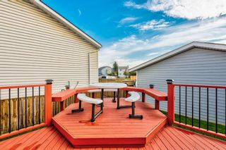 Photo 37: 18 Erin Meadow Close SE in Calgary: Erin Woods Detached for sale : MLS®# A1143099