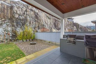 """Photo 32: 40340 ARISTOTLE Drive in Squamish: University Highlands House for sale in """"UNIVERSITY MEADOWS"""" : MLS®# R2552448"""