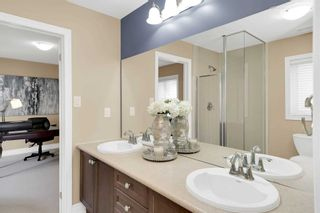 Photo 17: 82 Trammel Dr in Vaughan: Vellore Village Freehold for sale : MLS®# N5161339